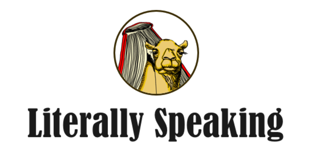 Tickets Literally speaking: a fiction reading series , Reading hosted  by Traci Kim  in Berlin