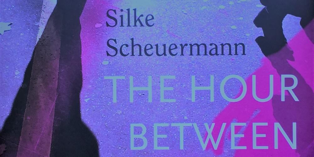 Tickets THE HOUR BETWEEN DOG AND WOLF, German premiere of